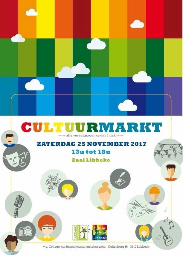 cultuurmarkt2017